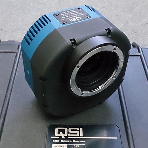 QSI583ws-EOS