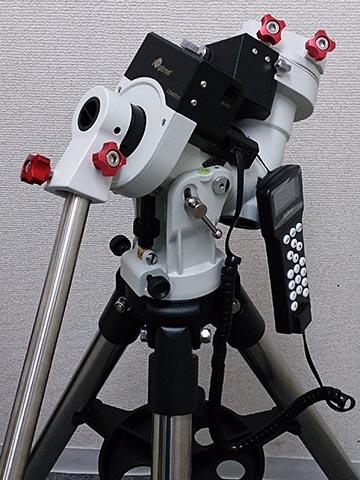 iOptron CEM25EC赤道儀